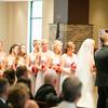 Brenna-Wedding-2014-355