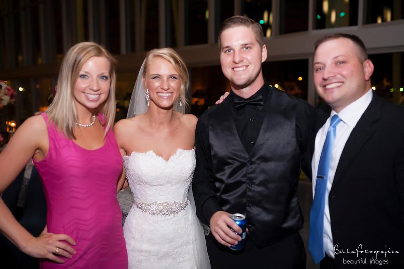 Brenna-Wedding-2014-535