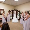 Brenna-Wedding-2014-309