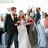 Brenna-Wedding-2014-433