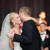 Brenna-Wedding-2014-439