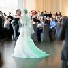 Brenna-Wedding-2014-449
