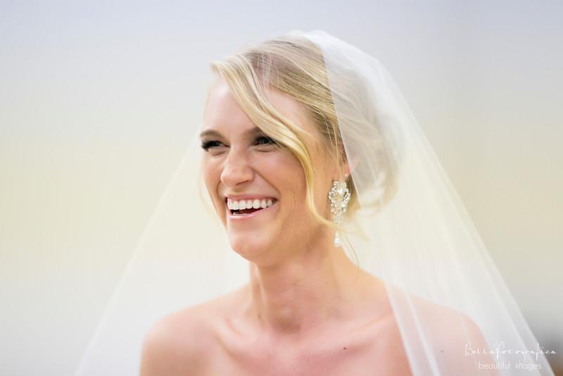 Brenna-Wedding-2014-248