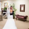 Brenna-Wedding-2014-386