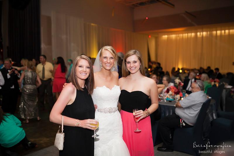 Brenna-Wedding-2014-523