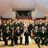 Brenna-Wedding-2014-403
