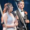 Brenna-Wedding-2014-491