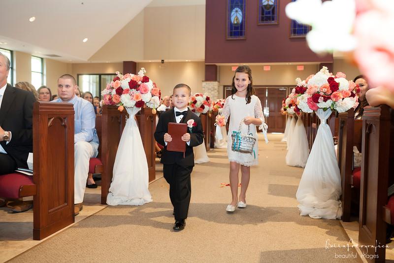 Brenna-Wedding-2014-337