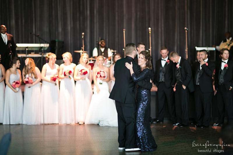 Brenna-Wedding-2014-456