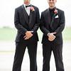 Brenna-Wedding-2014-187