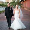 Brenna-Wedding-2014-471