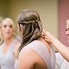Brenna-Wedding-2014-118