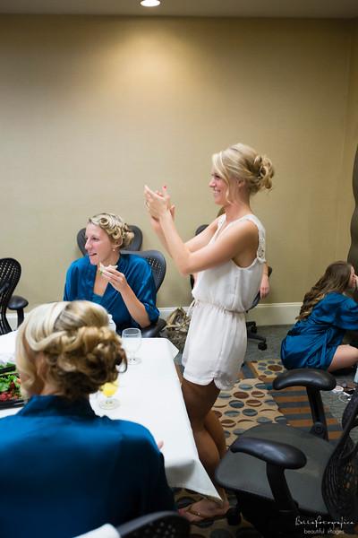 Brenna-Wedding-2014-042