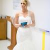 Brenna-Wedding-2014-250