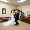 Brenna-Wedding-2014-265
