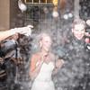 Brenna-Wedding-2014-604