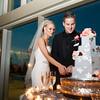 Brenna-Wedding-2014-483