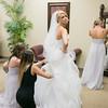 Brenna-Wedding-2014-409