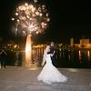 Brenna-Wedding-2014-605