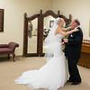 Brenna-Wedding-2014-280