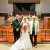 Brenna-Wedding-2014-391