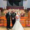 Brenna-Wedding-2014-404