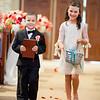 Brenna-Wedding-2014-336