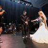 Brenna-Wedding-2014-586