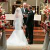 Brenna-Wedding-2014-367