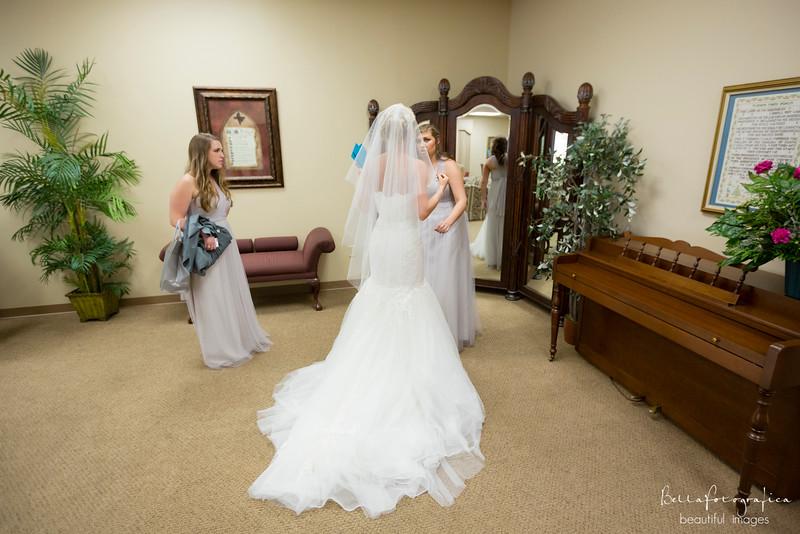Brenna-Wedding-2014-260