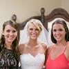 Brenna-Wedding-2014-304