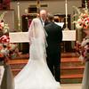 Brenna-Wedding-2014-360