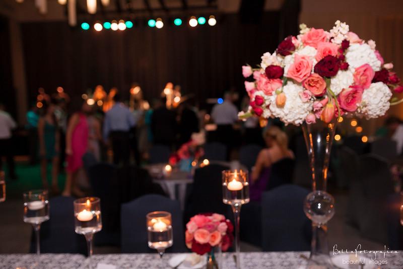 Brenna-Wedding-2014-553