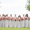 Brenna-Wedding-2014-154