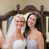 Brenna-Wedding-2014-303