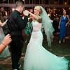 Brenna-Wedding-2014-533