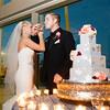 Brenna-Wedding-2014-489