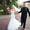 Brenna-Wedding-2014-462