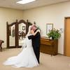 Brenna-Wedding-2014-281
