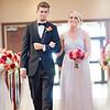 Brenna-Wedding-2014-330