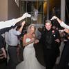 Brenna-Wedding-2014-603
