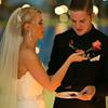Brenna-Wedding-2014-485