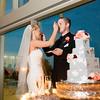 Brenna-Wedding-2014-488
