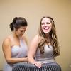 Brenna-Wedding-2014-114
