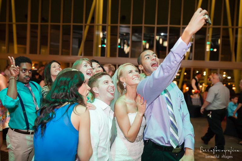 Brenna-Wedding-2014-505