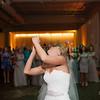 Brenna-Wedding-2014-511