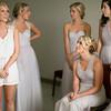 Brenna-Wedding-2014-210