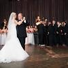Brenna-Wedding-2014-445