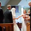 Brenna-Wedding-2014-368