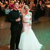 Brenna-Wedding-2014-494